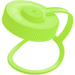 Nalgene Small Wide Mouth 16 oz. Water Bottle Replacement Cap